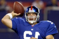 Jared Lorenzen had a key, but overlooked, role in the Super Bowl XLII win over the Patriots
