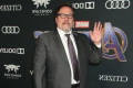 Jon Favreau got confused with MCU overlap during filming