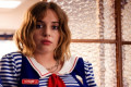 Meet Maya Hawke, the breakout star of Stranger Things 3