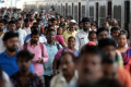 Indian govt warns of aging population; says retirement age should rise, schools merge