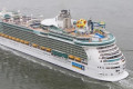 Royal Caribbean Will Honor Drink Price Snafu