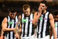 The worrying stat that shows Magpies decline