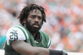 Joe McKnight's killer loses appeal