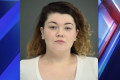 'Teen Mom' Amber Portwood arrested in domestic battery case