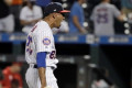Mets pen finally shuts down Phillies after Mickey Callaway gets ejected