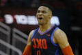 NBA trade rumors: Heat could be interested in dealing for Russell Westbrook