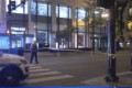 Pregnant Woman, Man Stabbed After Altercation In The Loop