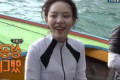 South Korean actress faces up to four years in a Thai jail for catching endangered clams in a marine reserve while starring on a survival-based reality TV show