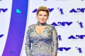 Amber Portwood Released From Jail After Domestic Battery Arrest