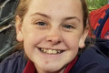 Australia's horror flu season continues as death toll rises to 231 after the tragic death of 'perfectly healthy' 13-year-old girl - and experts say it's about to get worse