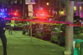 Seattle police seek witnesses after deadly shooting in Belltown