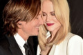 'She's accepted that she's not going to have a baby naturally': Nicole Kidman 'is planning to adopt a son with husband Keith Urban' as the couple are 'yearning to be parents again'