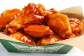 Wingstop Is Releasing Six New Flavors For A Limited Time Only