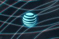 AT&T says it will automatically block robocalls 'in the coming months'