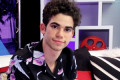 Cameron Boyce's Autopsy Is Completed but His Official Cause of Death Is Still Unknown
