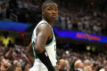 NBA free agency: Hornets explain decision to add Terry Rozier on significant contract