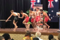 NSW Government investigates after NAIDOC dance performance leaves students 'distressed'