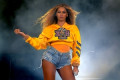 Beyonce Is Releasing New Single 'Spirit' as Part of New 'Lion King' Album