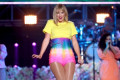 Go, Girl! Taylor Swift Is the World's Highest-Paid Celebrity