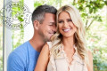 Pregnant Christina Anstead Receives Heartfelt Birthday Message from Husband Ant: 'You Changed Me'