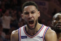 Simmons gives Boomers edge: Dellavedova