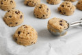 This Is the Step Almost Everyone Skips When Making Cookies