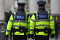 Two hospitalised and three arrested following incident in Dublin City Centre