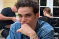 Cameron Boyce's Dad Shares Photo of Late Actor Taken 'Hours Before He Was Snatched from Our Lives'