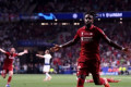 Divock Origi's Champions League final goal from every angle
