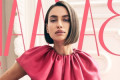 Irina Shayk Says She Still Believes in Marriage