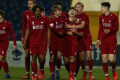 Liverpool duo Duncan and Glatzel to get their chance in pre-season
