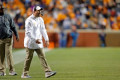 NCAA silliness: Tennessee coach commits violation by congratulating high school alma mater