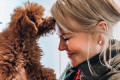 Nicole Kidman Gets Her First Dog Ever: 'Been Waiting My Whole Life for This!'