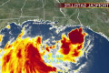 Tropical Storm Barry's path: What you need to know