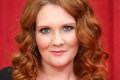 Coronation Street to introduce a new character for Fiz Stape's return plot