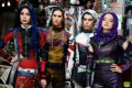 Descendants 3 red carpet premiere canceled in wake of Cameron Boyce's death
