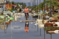 Greece: Emergency declared after deadly storm hits resorts