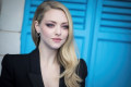 Sorry Amanda Seyfried, Your Message to Arielle Charnas Isn't Body Positive—It's Hateful