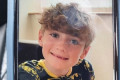 'Urgent' appeal issued over missing 10-year-old boy in Enniskillen, Co Fermanagh