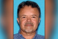 California police believe missing man stole airplane