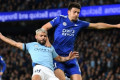 Maguire hands in transfer request amid Man United links