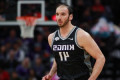 Rumour: Toronto showing interest in signing centre Kosta Koufos?