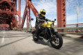 2020 Harley-Davidson LiveWire first ride: Harley's electric future is bright