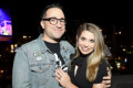 Danielle Fishel's Son Is Getting 'Stronger' After Arriving 1 Month Early