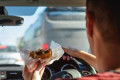 The 7 Best Fast Food Meals You Can Order on the Road, According to a Dietitian