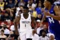 Zion Williamson 'never should've played' in NBA Summer League, Mike Krzyzewski says