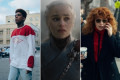 Emmy Nominations by the Numbers: HBO Back on Top, 'When They See Us,' 'Russian Doll' Lead for Netflix