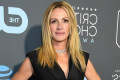 Julia Roberts Addresses Emmy Snub for 'Homecoming': 'I'm in Exceptional Company'