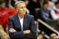 Mike D'Antoni on Rockets' offense with James Harden, Russell Westbrook: 'They'll make it work'
