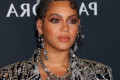 Beyoncé Debuts Breathtaking Music Video for 'Spirit' From 'The Lion King'